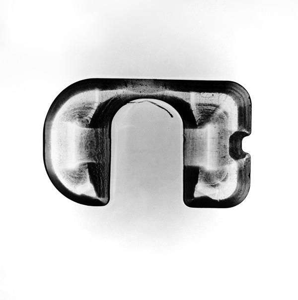 9-Object-2