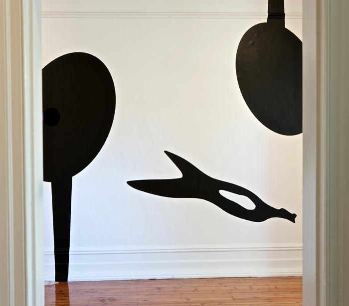 door-pic