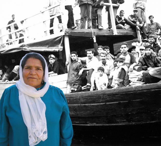 afghan-shafiga