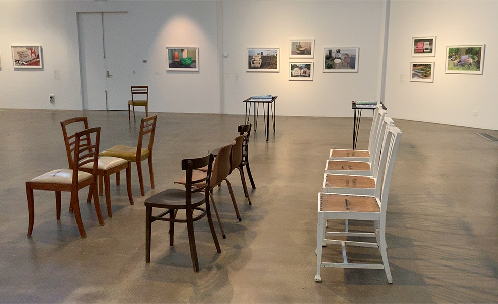 chairs 72