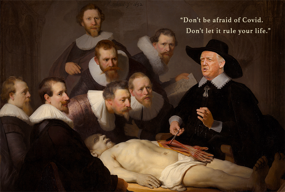 linden Rembrandt trump 2_72-_The_Anatomy_Lesson_of_Dr_Nicolaes_Tulp (2)