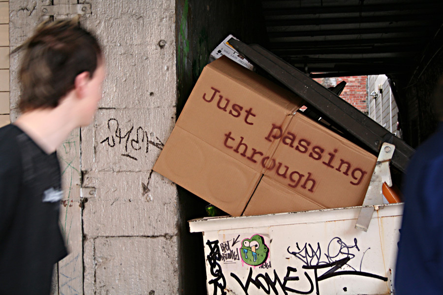 passing-through---box