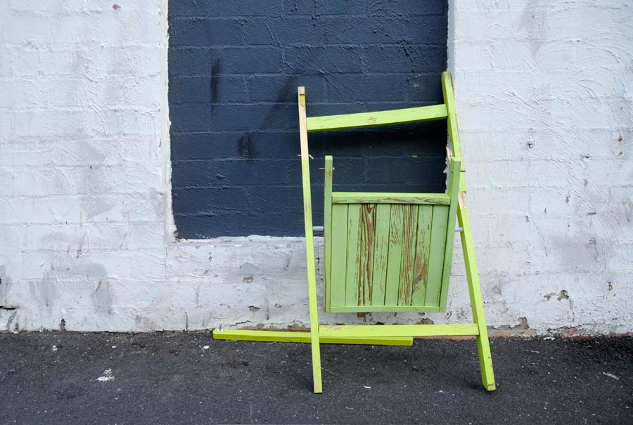 wonky-chair-corrected